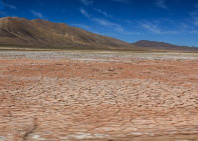 Andy, boliwia, wyprawy rowerem, przygoda, (94)