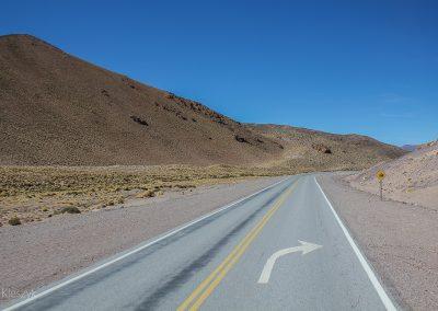 Andy, boliwia, wyprawy rowerem, przygoda, (96)