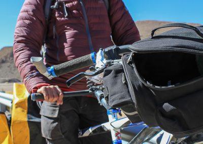 Andy, boliwia, wyprawy rowerem, przygoda, (99)