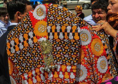 TURKMENISTAM-PUSTYNIA W TURKMENISTANIE-KAROL KLESZYK-WYPRAWY ROWEREM (28)