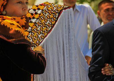 TURKMENISTAM-PUSTYNIA W TURKMENISTANIE-KAROL KLESZYK-WYPRAWY ROWEREM (29)